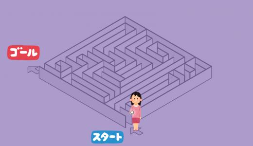 ミニゲーム第1弾のご紹介♪