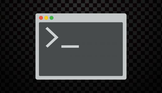 【Unity】デバッグログをカスタマイズする