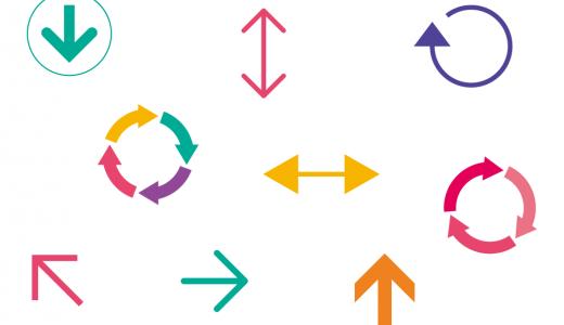 【Unity】ゲームオブジェクトの移動・回転・拡大縮小のきほん