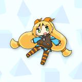 【Unity2020版】SDユニティちゃんを動かす